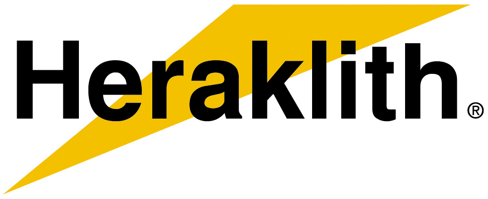 Heraklith Logo