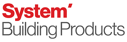 System Building Products Logo