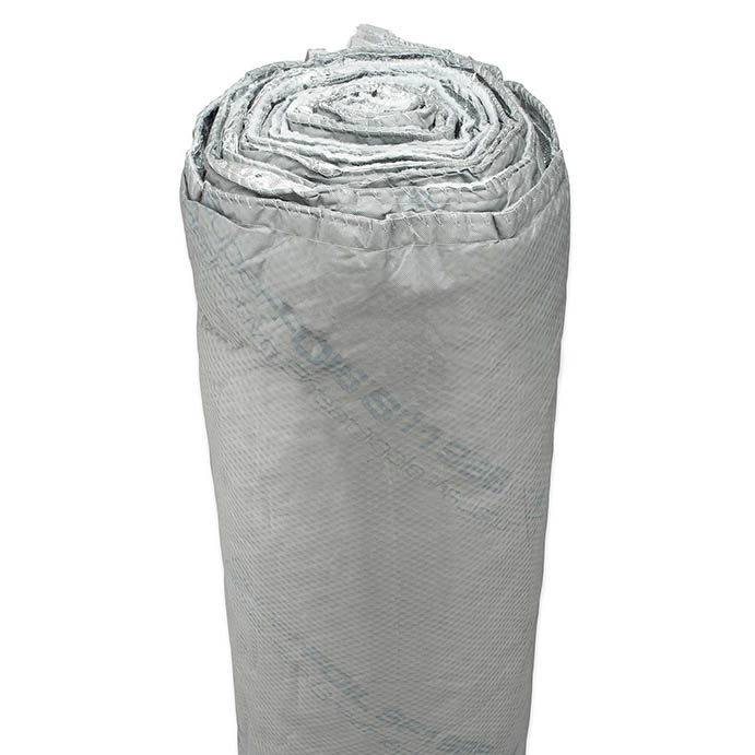 Superfoil SF19BB Roll