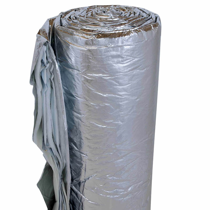 Superfoil SF19FR Roll