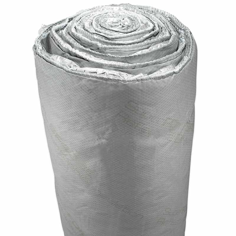 Superfoil SF40BB Roll