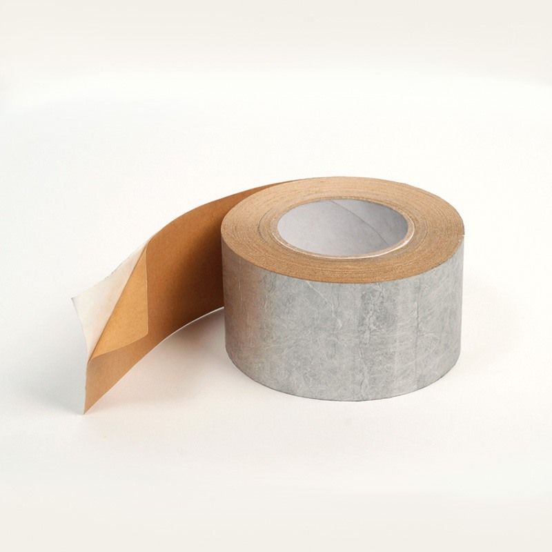 Dupont™ Tyvek® Metallized Tape