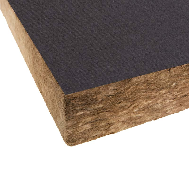 Knauf Insulation Earthwool Rainscreen Slab BGV Unpackaged