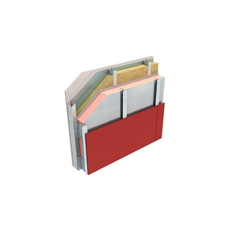 Xtratherm Safe R SR RS