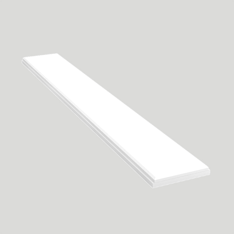 British Gypsum Gyptone Base 33
