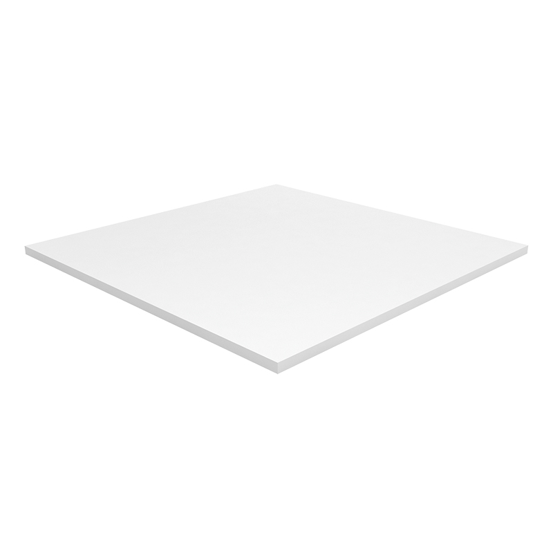 British Gypsum Gyptone Base 31