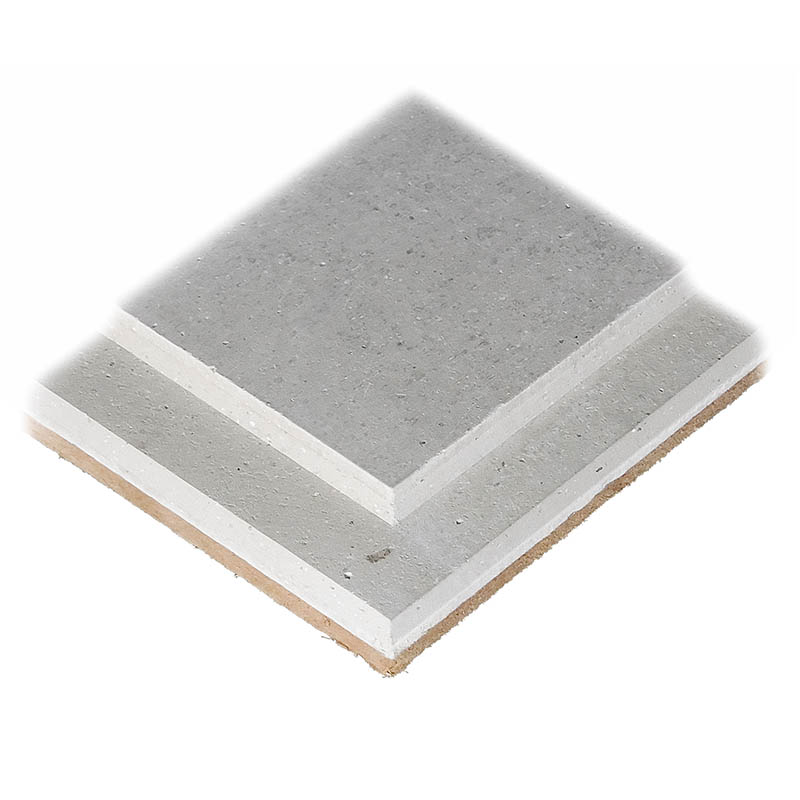 Knauf Acoustic Dry Screed Panels