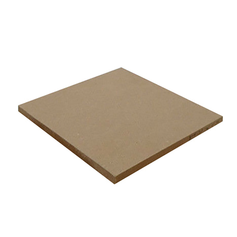 Knauf Acoustic Resilient Panel
