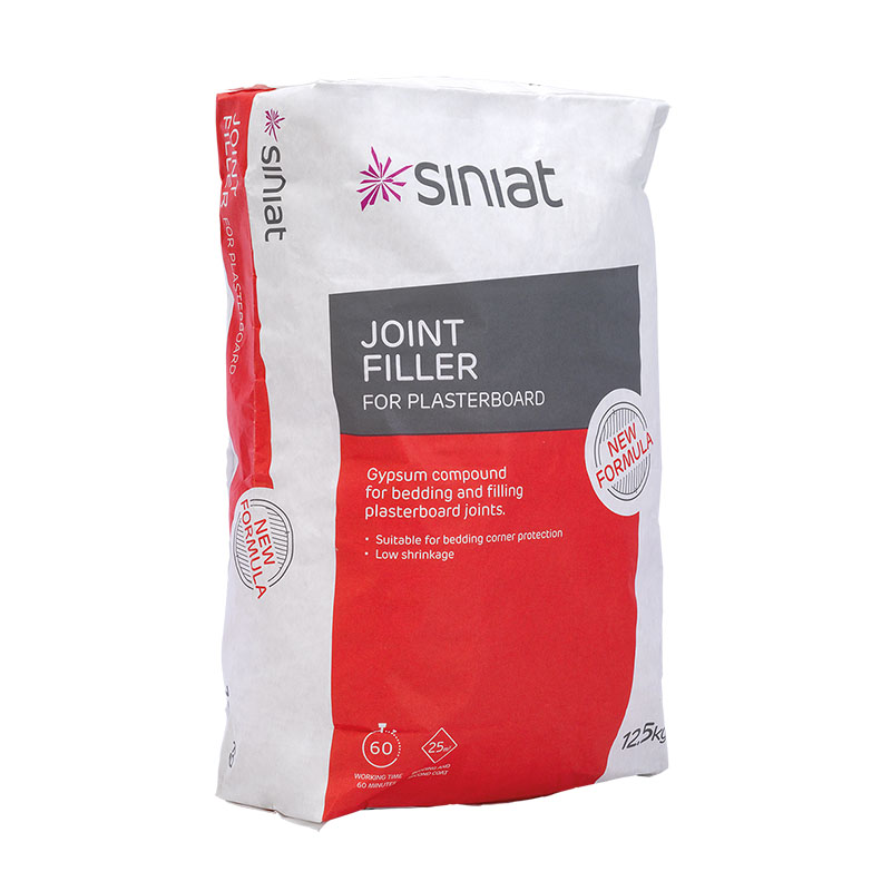 Siniat Joint Filler