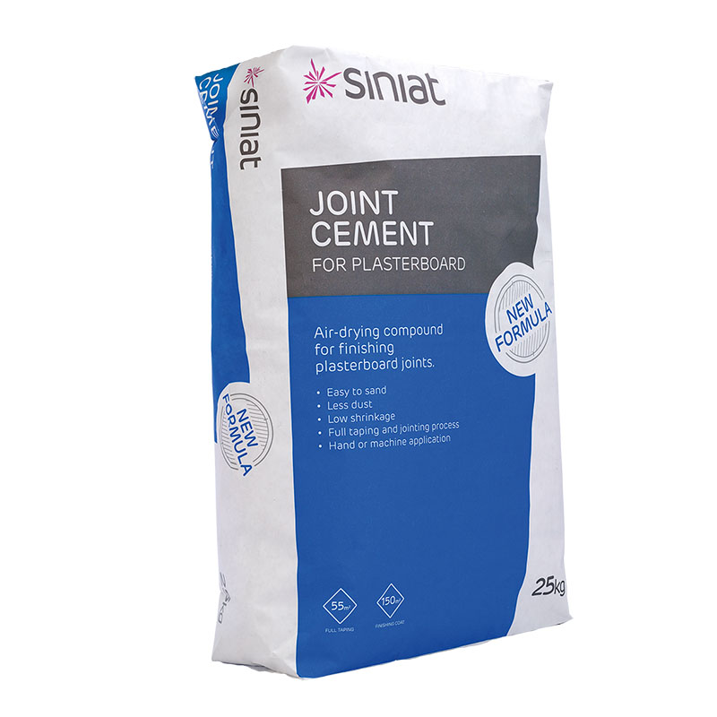 Siniat Joint Cement