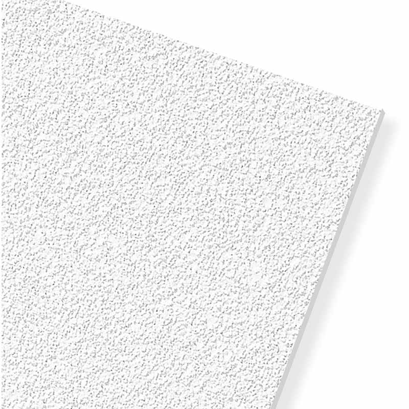 Knauf AMF THERMATEX® Fine Stratos Ceiling Tile