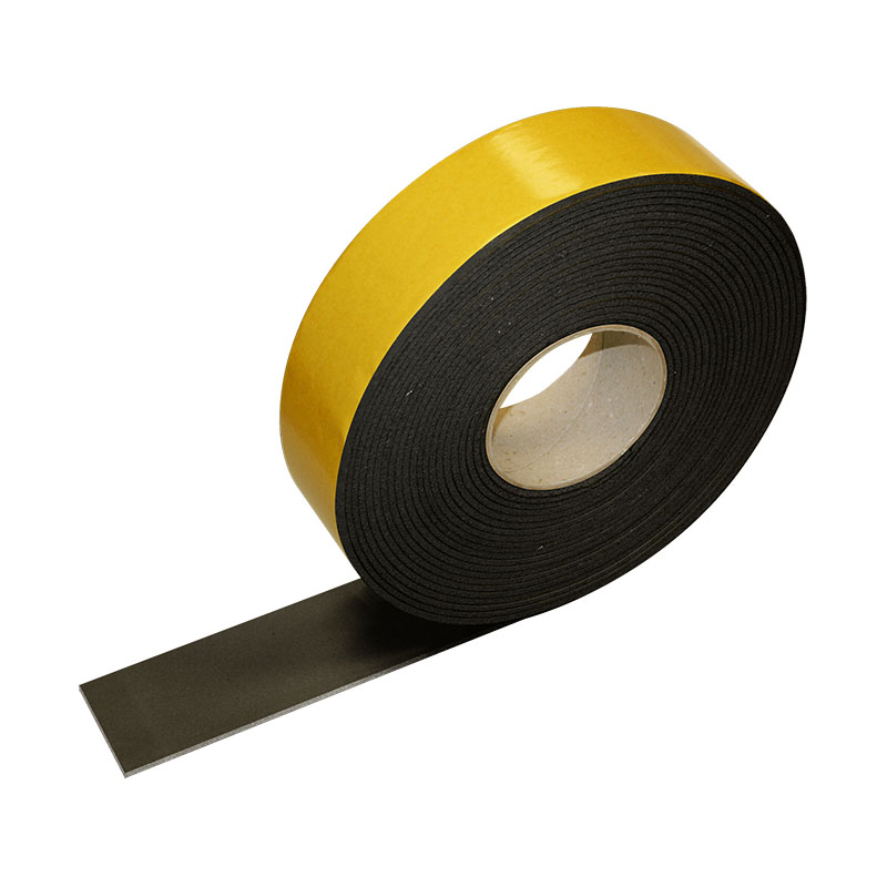 L'isolante K Flex Class O Self Adhesive Foam Tape