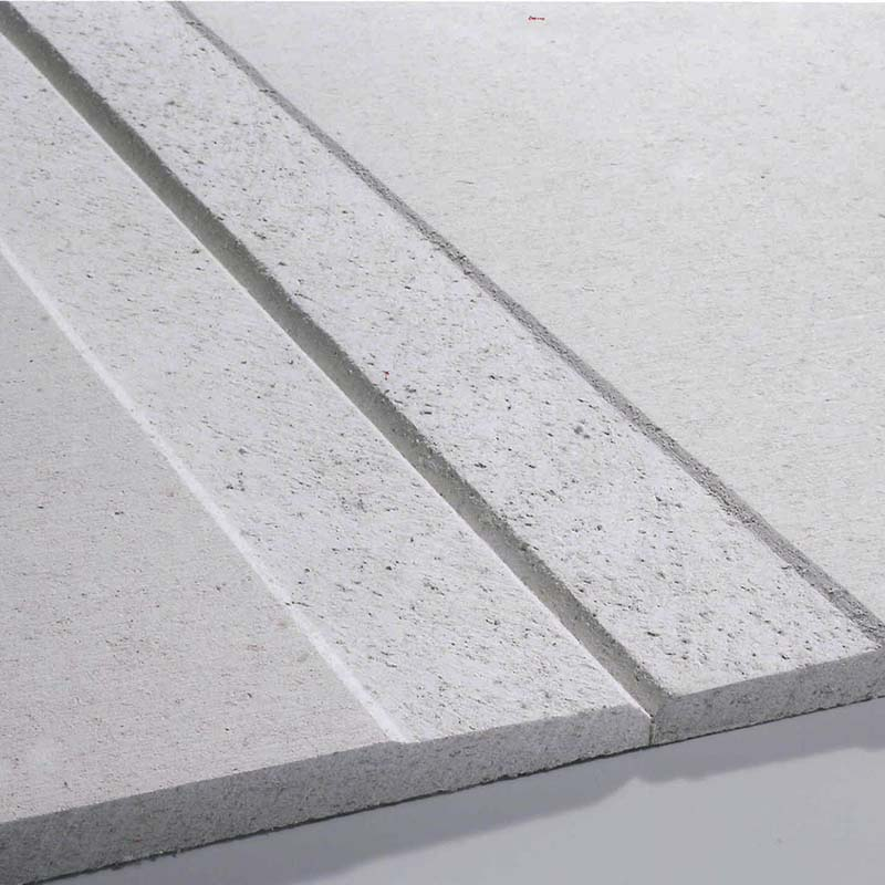 Fermacell® Gypsum Fibreboard Tapered Edge