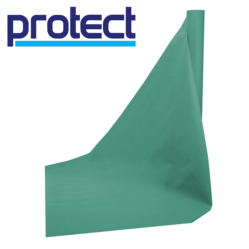 Protect TF200®Green