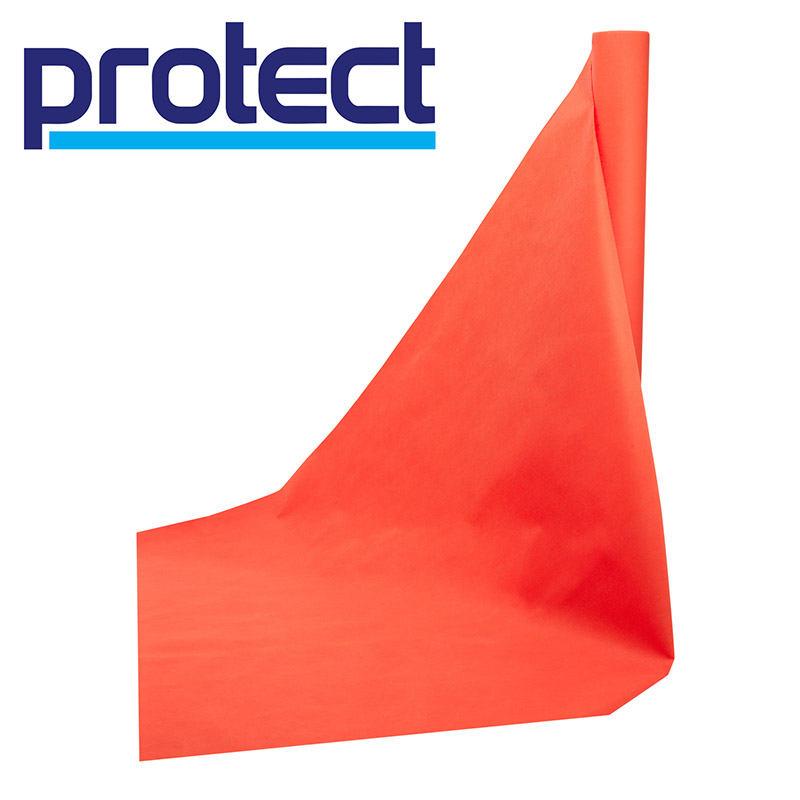 Protect TF200® Red