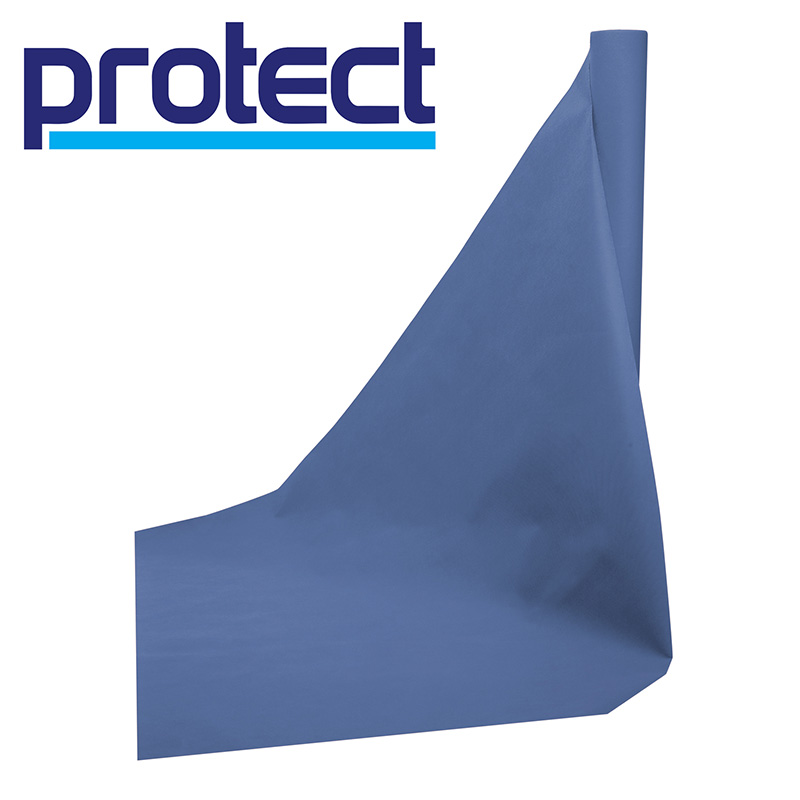 Protect TF200®Blue