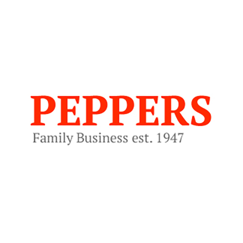 Pepper's Builders Merchants