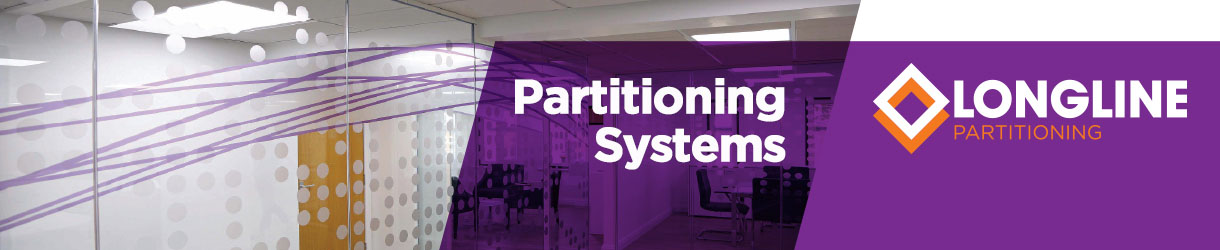 Longline Partitioning Systems from Nevill Long