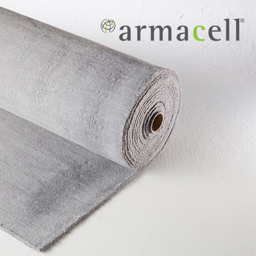 Armacell ArmaGel HT Roll