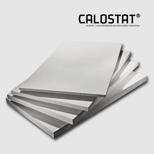 CALOSTAT Pure Stack