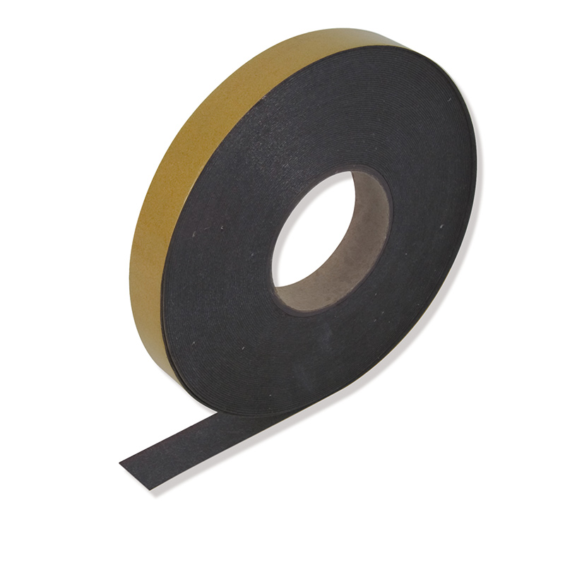 Knauf Resilient Isolation Strip